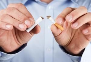 17. La -dibetes-y-el-tabaquismo