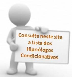 hipnose condicionativa 4
