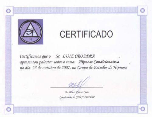 certificadocrozera2