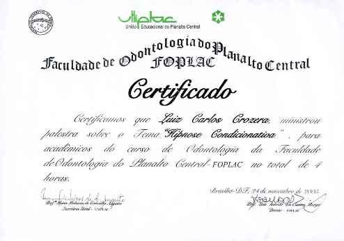 certificadofoplac2