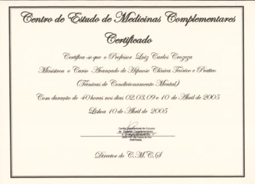 certificadoportugal2