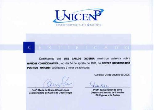 certificadounicenp2