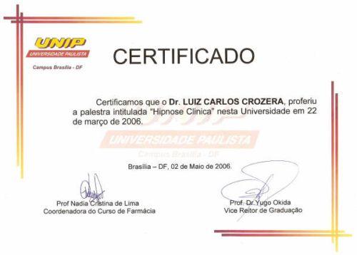 certificadounip2